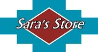 Sara's Store